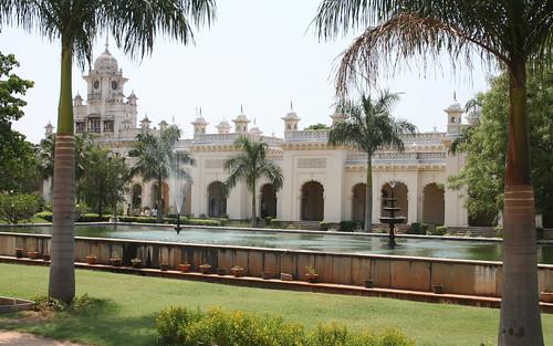 The Fountains Palm Beach Gardmes Fpr Remt