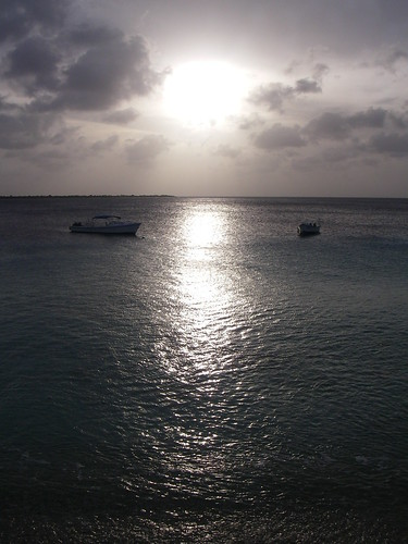Bonaire April 2011 | by stingrayintl