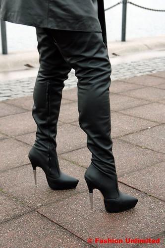 crotch thigh high platform boots www fashion unlimited