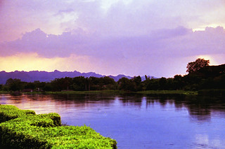 River Kwai - 1995 | by Stinnie