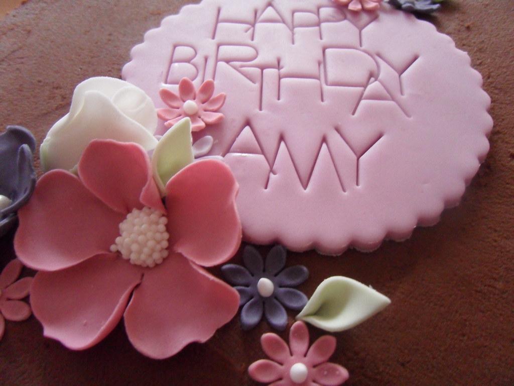 Happy Birthday, Amy! 5755720808_118d3228ee_b