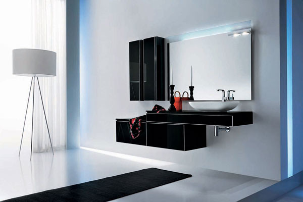 Muebles De Baño Decoración Y Relax Wwwdecorobracommueb Flickr