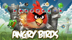 free angry birds ps3 theme www booyagadget com free ps3 th flickr