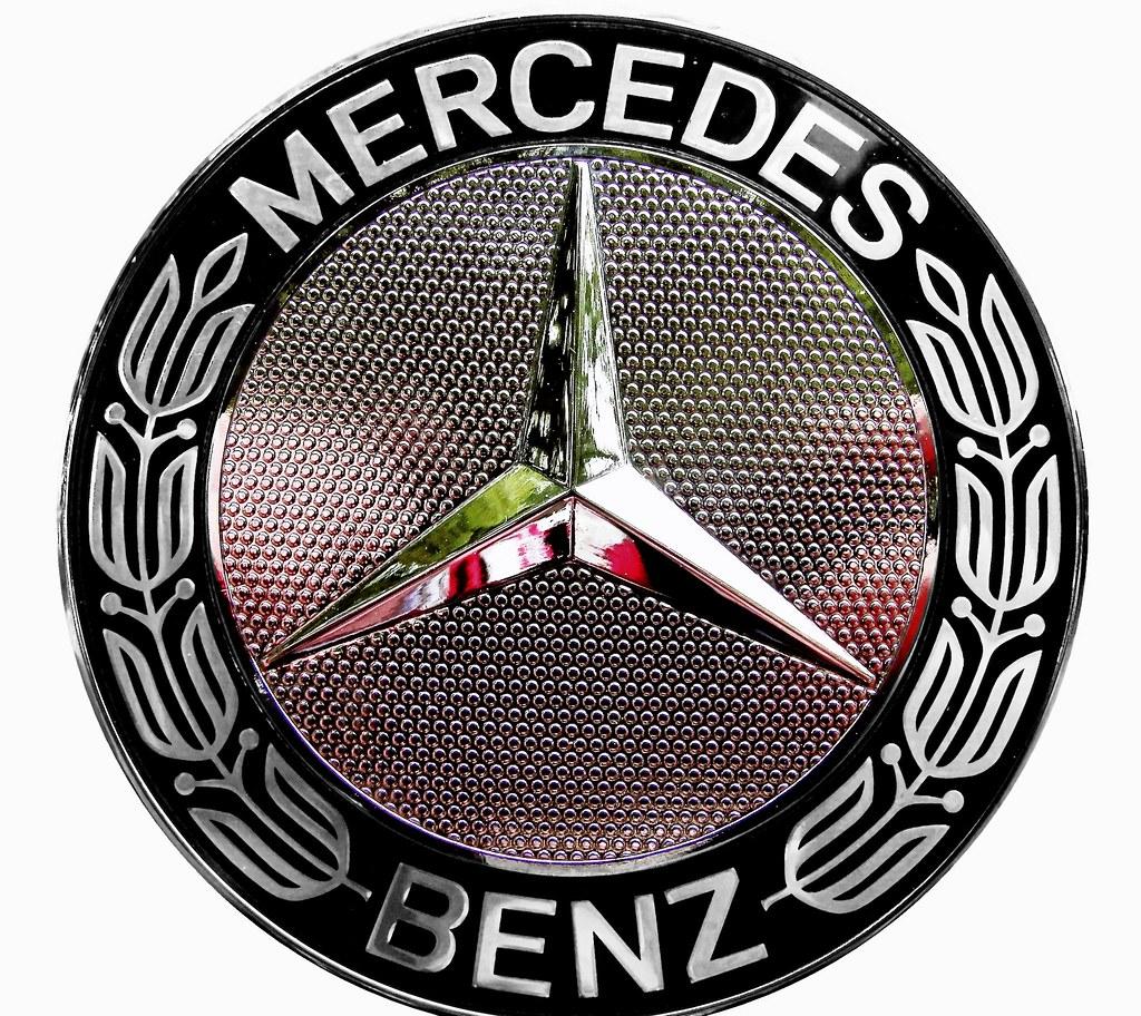 Actros mercedes benz emblem mb mercedes benz logo badge flickr actros mercedes benz emblem mb mercedes benz logo badge icon stern biocorpaavc