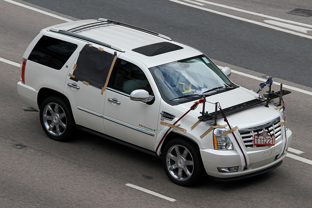 cadillac escalade pa details in inventory at sales for hybrid sale edition mg platinum auto pittsburgh