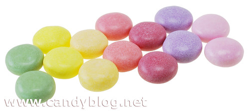 Mentos Rainbow | by cybele-