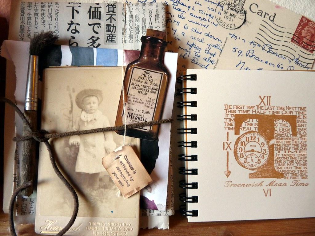 Vintage Things | By LaWendeltreppe Vintage Things | By LaWendeltreppe