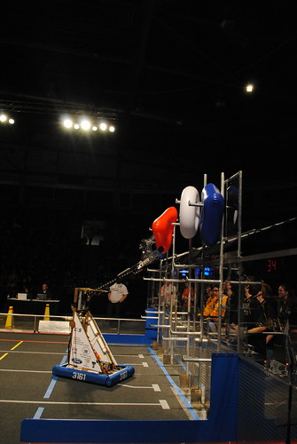 2011-04-01 at 10-33-05 (1) | by holytrinityrobotics