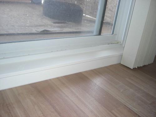 patio door sill and trim pfi live flickr