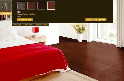 Free Online Room Visualizer