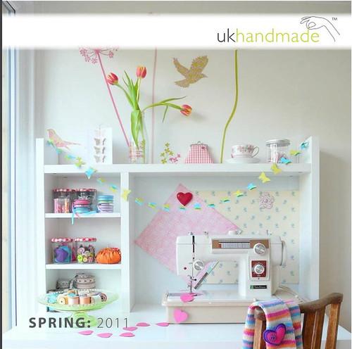 Mesa que quiero mandar a hacer para mi maquina de coser for Que puedo hacer para decorar mi cuarto