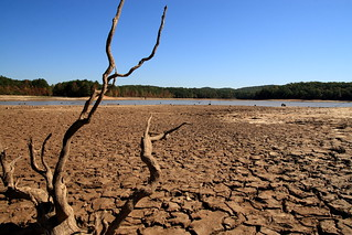 Drought | by Global Water Partnership - a water secure world