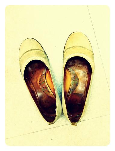 Clark Shoes For Men Asheville Outlet