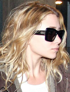 Ashley-Olsen-fashion-sunglasses | by JenniferFisher2011
