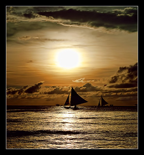 sail away to the land of dreams and imagination... | by PNike (Prashanth Naik)