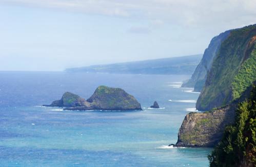 big island dating