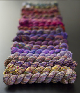 86.koigu | by mintyfreshflavor
