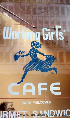 South Beach Cafe San Francisco Ca