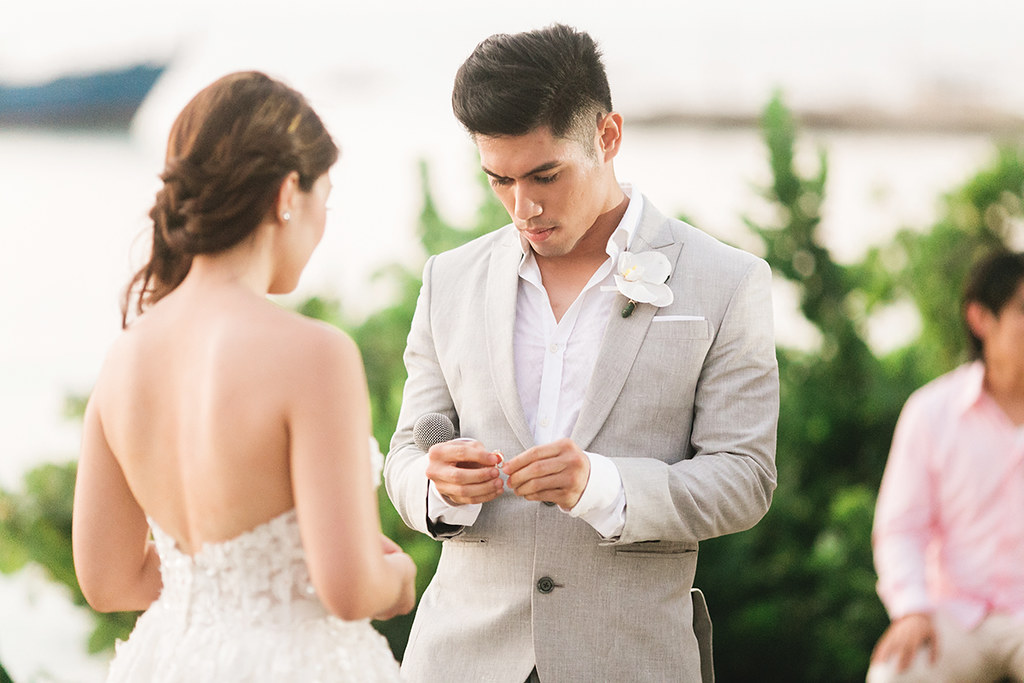 MANILA WEDDING PHOTOGRAPHER 24
