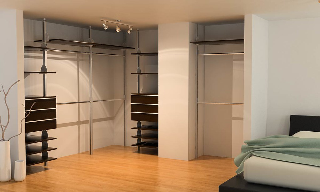 closets modulares orbiswork flickr