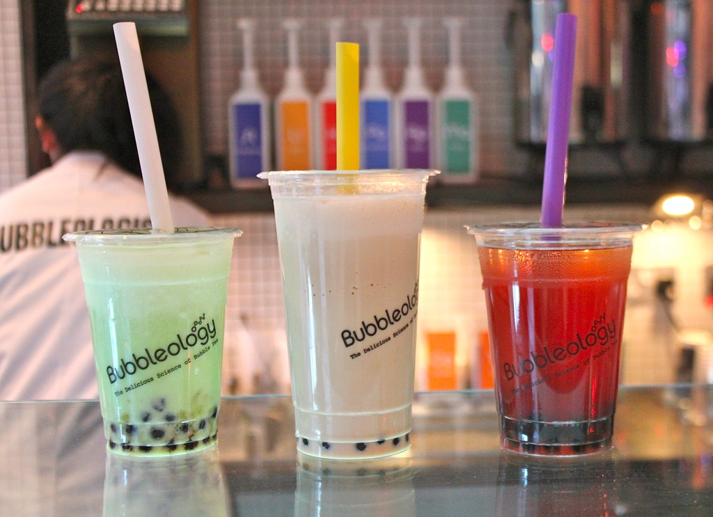 Image result for bubbleology