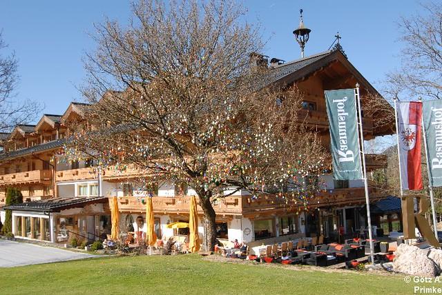 Kitzbuehel_1 Rasmushof Apr_2011_026