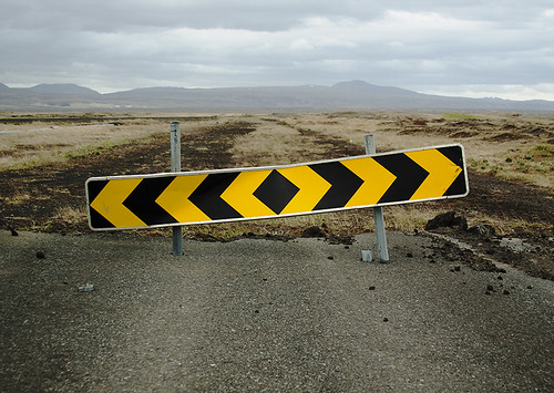 End of the road - IMG_0515_72dpi | by kevindean