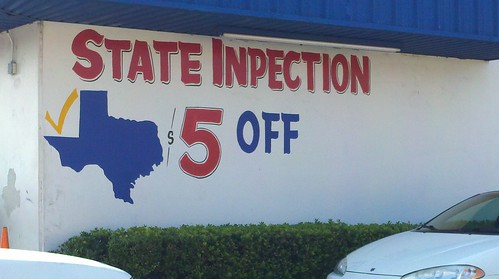State Inpection? | by WikiThreads
