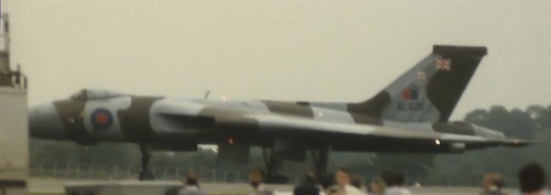 13th July 1985 IAT Fairford | by rob  68