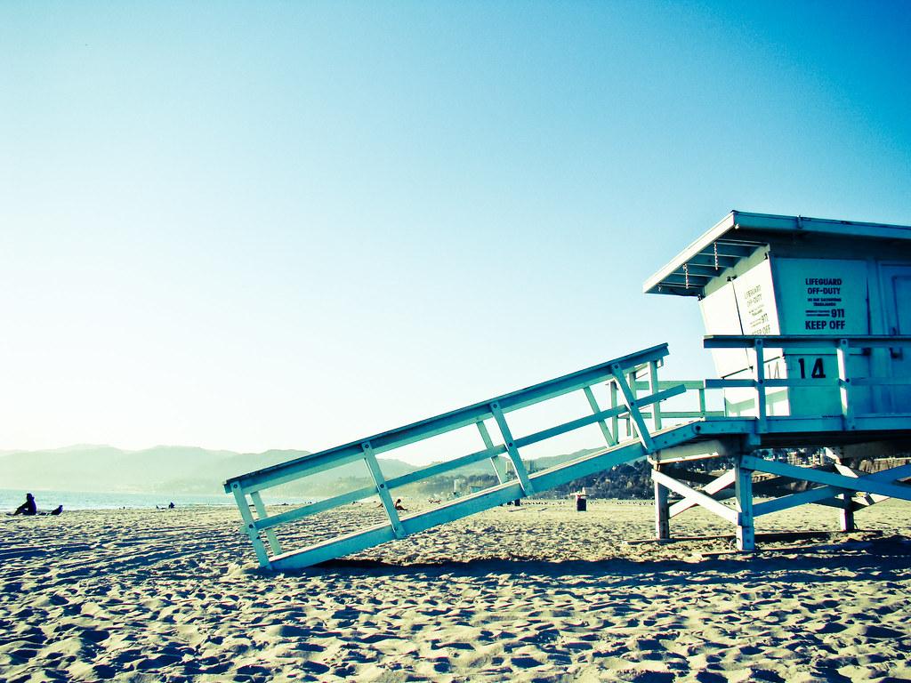 Take A Chill Pill Javier Quesada Flickr