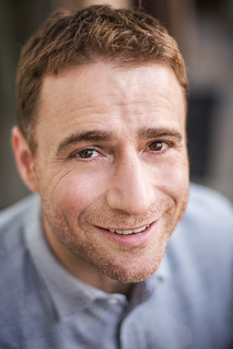 Stewart Butterfield Photography Portraits - Slack | by Kris Krug