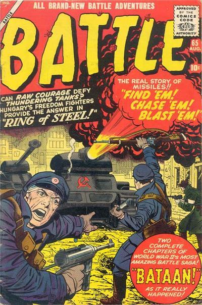 battle65