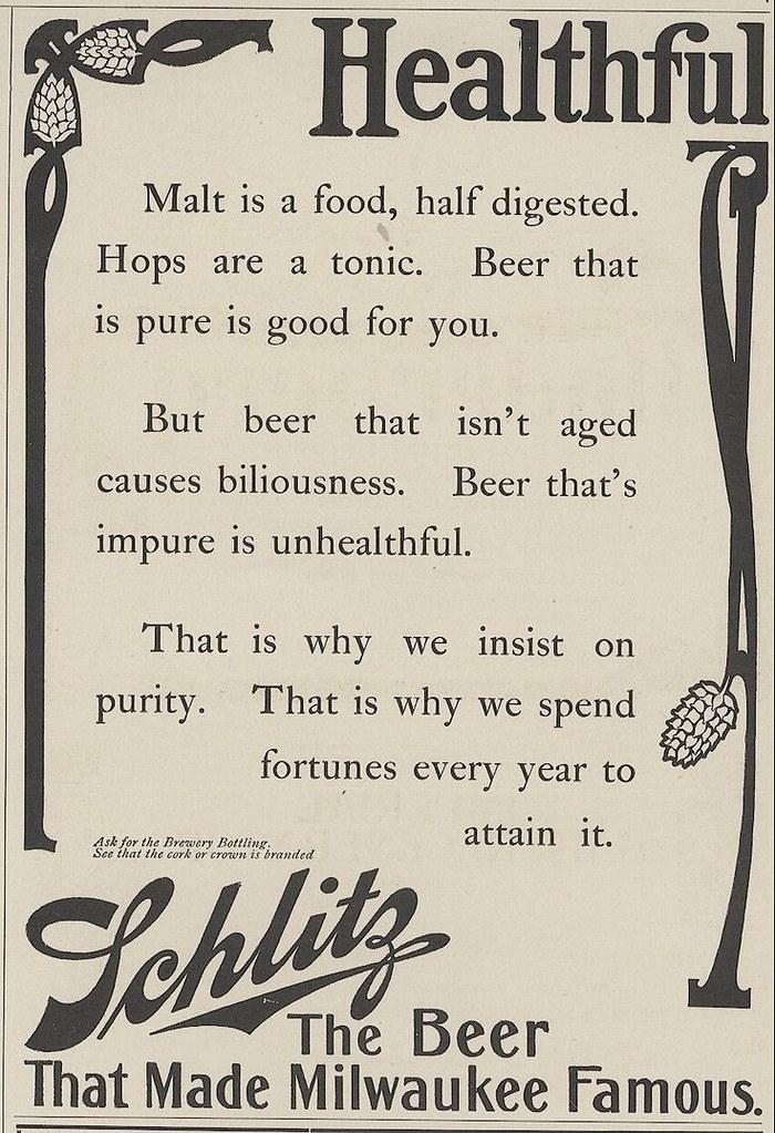 schlitz-1905-healthful