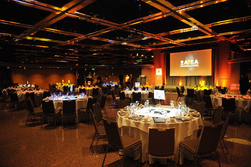 2016 South Australia Engineering Excellence Awards