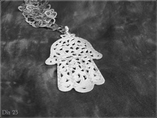 23 - Blanco y negro / Black & White | by Maite Ramos Ortiz