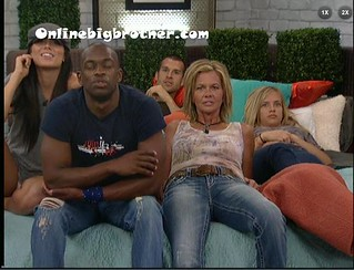 BB13-C1-7-7-2011-10_36_01.jpg | by onlinebigbrother.com