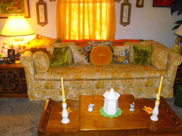 70u0027s Living Room | By SwedishBlonde79 70u0027s Living Room | By SwedishBlonde79