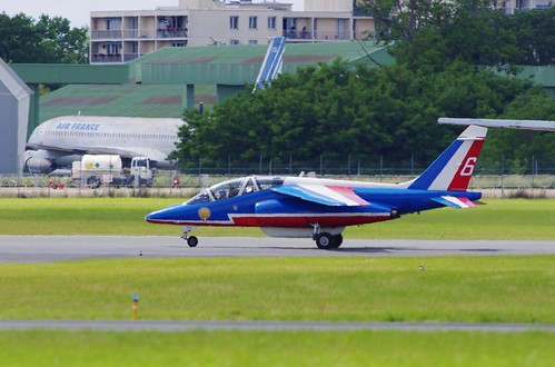 Salon aeronautique du bourget 2011 s8rx salon aeronautiqu flickr - Salon aeronautique du bourget ...