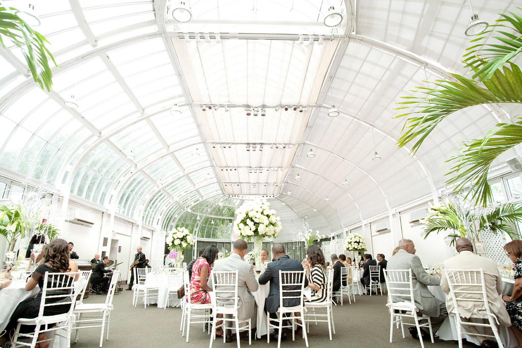 ... The Palm House By Brooklyn Botanic Garden · Brooklyn Botanical Garden  Palm House Wedding Cost Inspirational Top ...