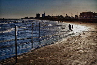 Beach Galveston , TX-0646_HDR.jpg | by Queeny_64