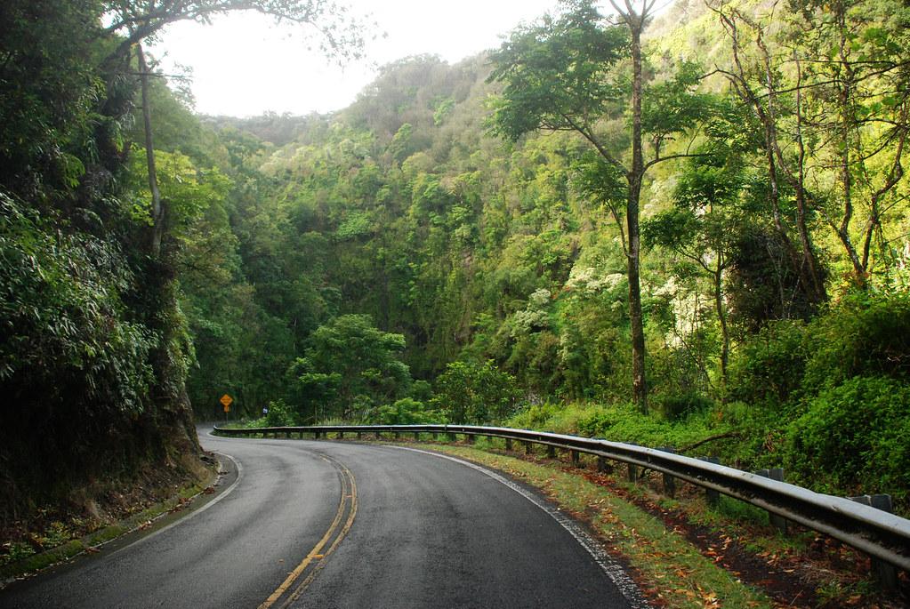 Maui_2012 - 1014