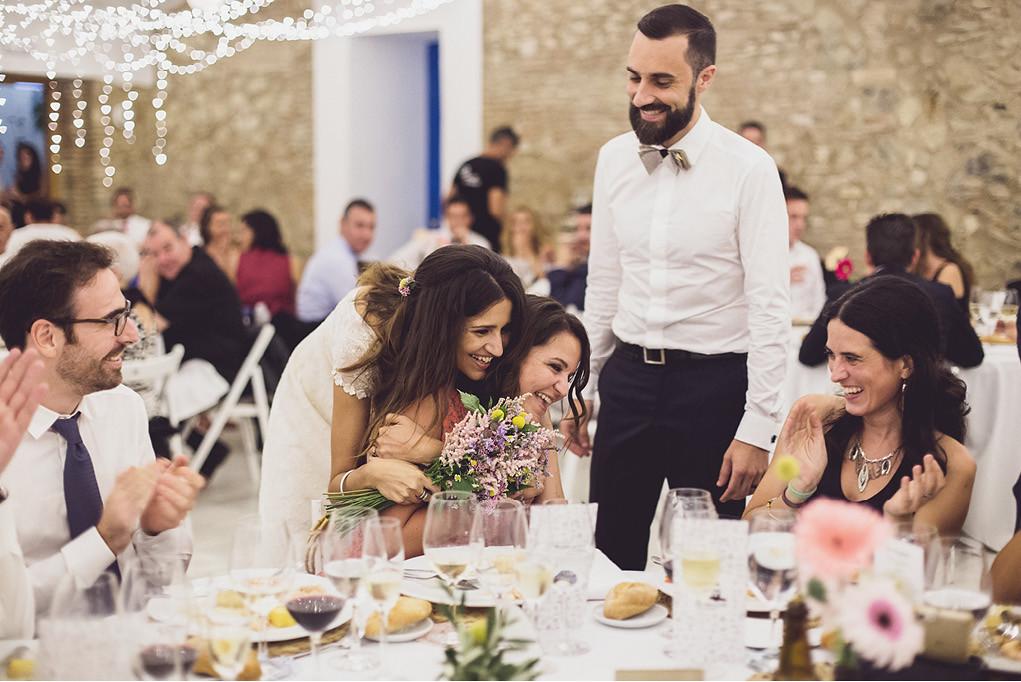 nuria_lluis_avellana_otaduy_catering_mallol_095