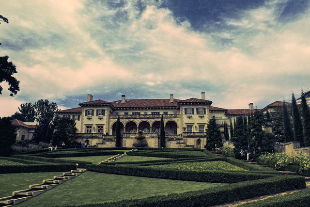 Philbrook Sky-Edit