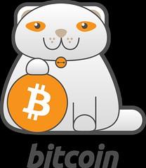Defcon 22 Bitcoin Mining