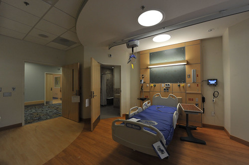 Fort Belvoir Community Hospital | by Official U.S. Navy Imagery