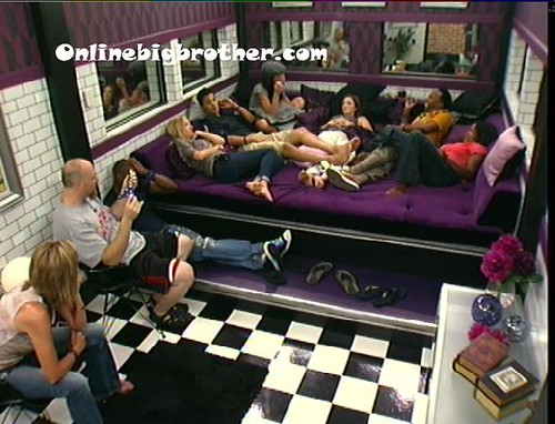 BB13-C4-7-7-2011-10_33_01.jpg | by onlinebigbrother.com