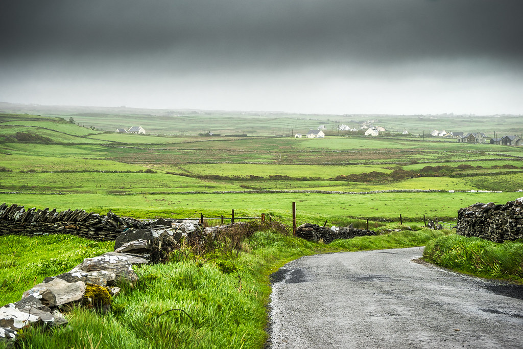 Irish countryside liscannor ireland this is a free pictu flickr irish countryside liscannor ireland by giuseppe milo pixael publicscrutiny Images