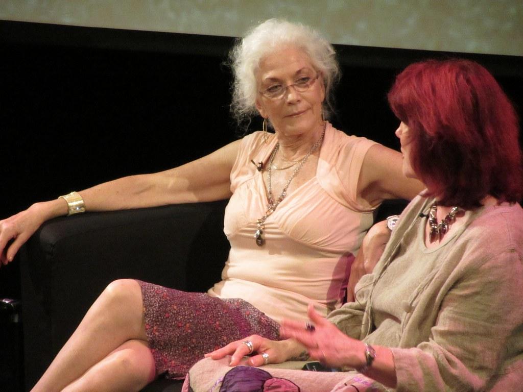Candace Kroslak,Jacqueline Bisset (born 1944) Porn fotos Junko Mihara,Carmelita Geraghty