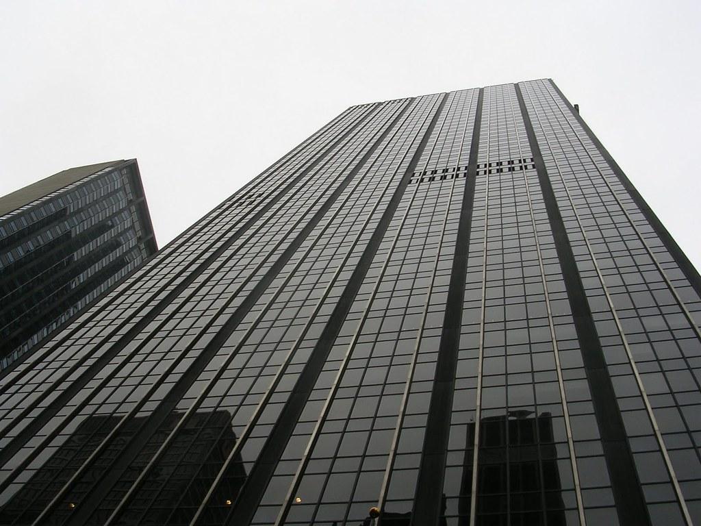 Immagine 3 di: THE MANHATTAN AT TIMES SQUARE