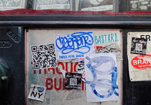 Cizer in New York | by Sure&Faust